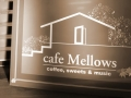 mellows-023