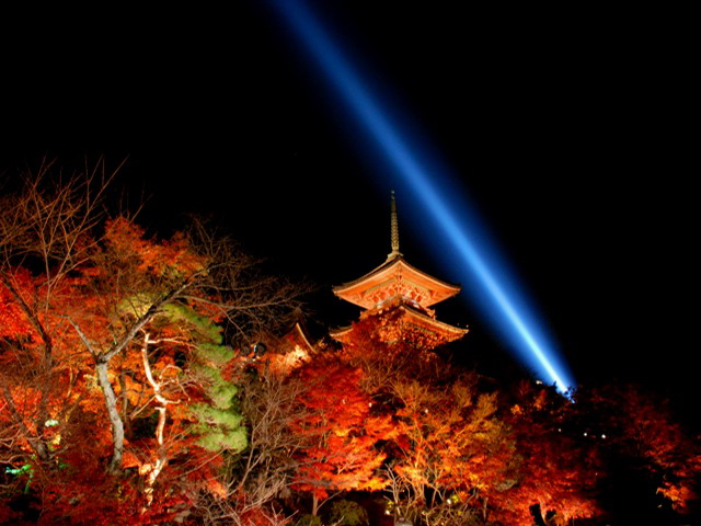 kiyomizu light up 2