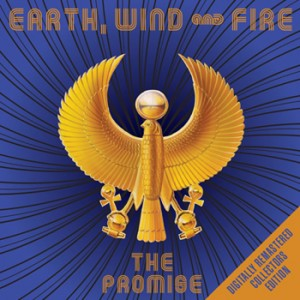2014_ewf_the_promise