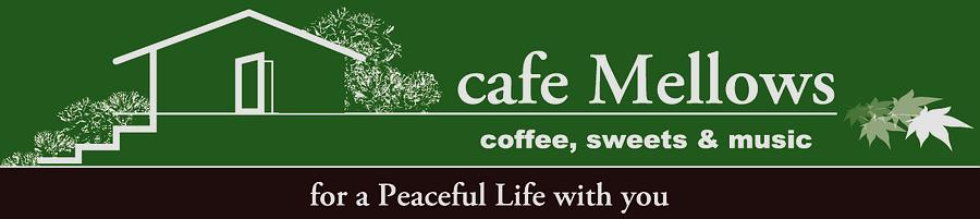 900 x 200 Peaceful Life Logo