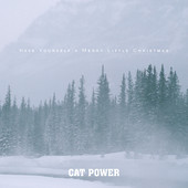 Cat_Power_-_Have_Yourself_A_Merry_Little_Christmas.170x170-75