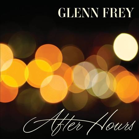 Glenn_Frey_-_After_Hours