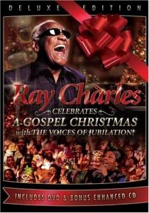 Gospel Christmas