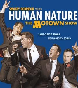 HumanNature_Vegas