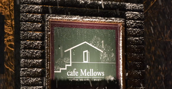 Mellows 017