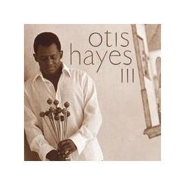 Otis-Hayes III
