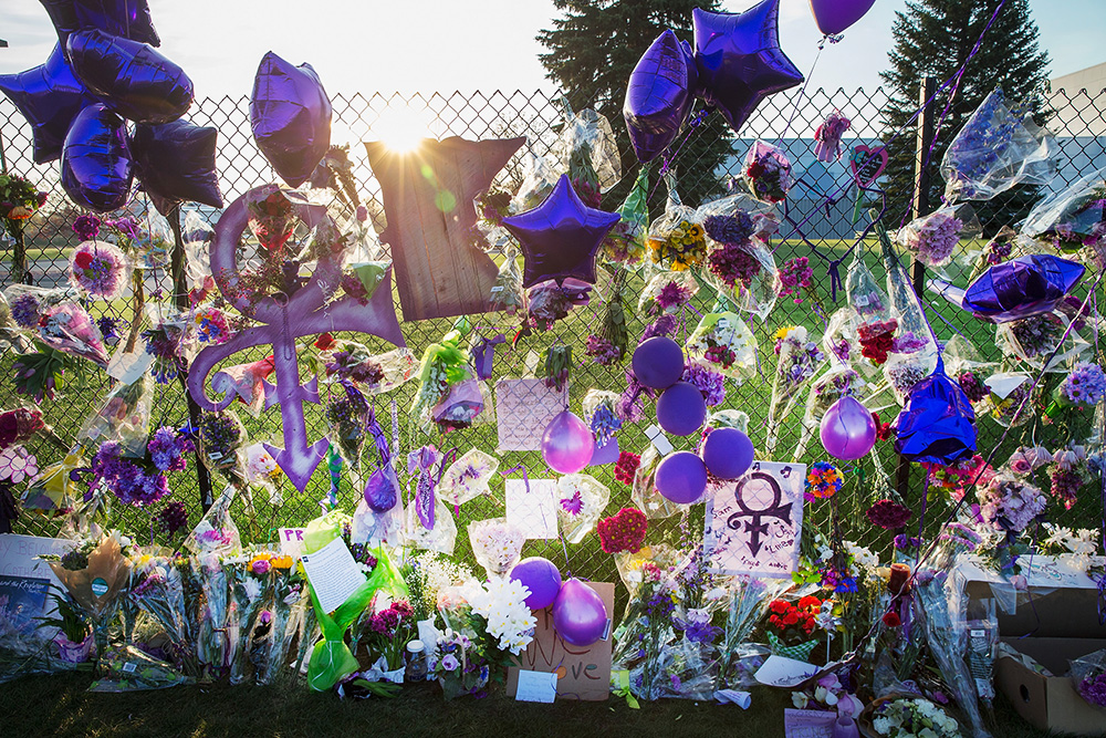 Prince-Memorial-Paisley-Park-april-23-2016-billboard-1000