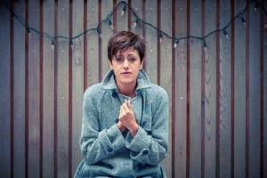 Tracey Thorn Tinsel And Lights small