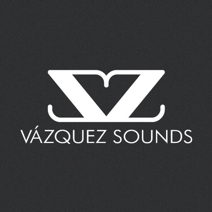 Vazquez Sounds 01