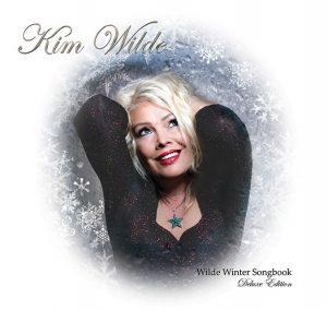 wilde_winter_songbook_deluxe_edition