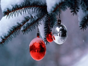 christmas_snow_scene