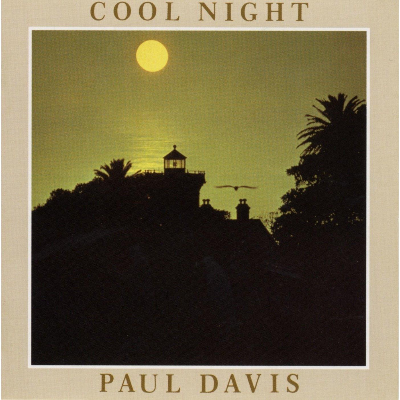 cool-night