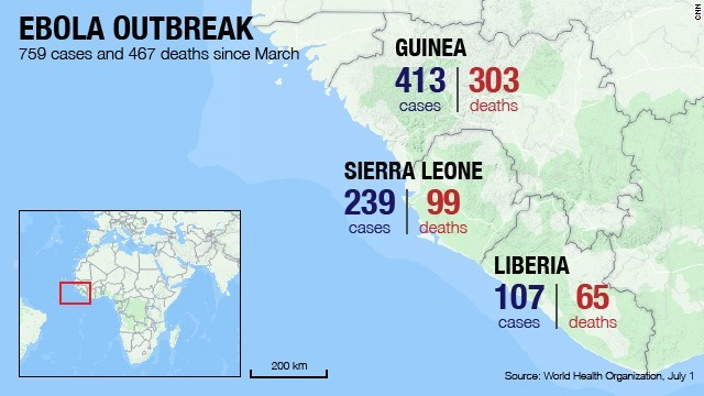 ebola-virus-map_cnn