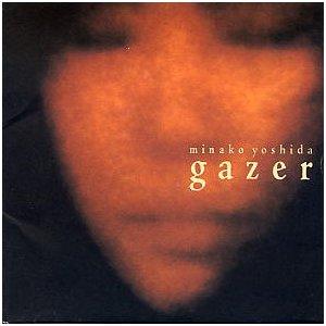 gazar