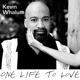 kevin Whalum