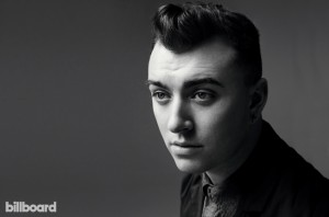 sam-smith-2014-bb-20-billboard-650