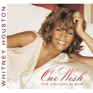 whitney-one-wish