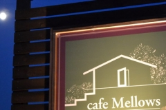 mellows-012