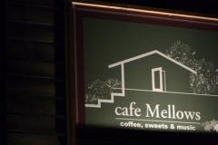 mellows-014