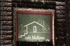 mellows-017