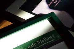 mellows-021
