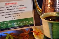 mellows-022