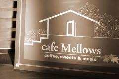 mellows-023