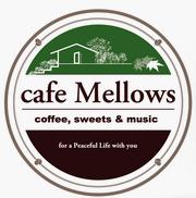 small-Circle-Mellows-Logo