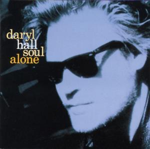 1993+Soul+Alone_convert_20110223163516.jpg