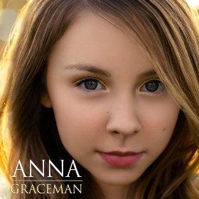Anna-Graceman