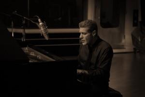 Glenn-Frey-Piano-jpg