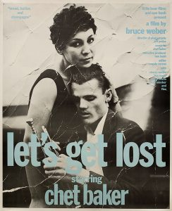 lets-get-lost