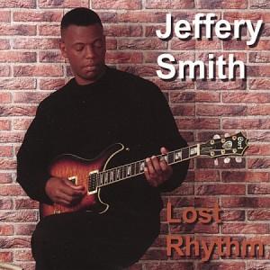Lost Rhythm 2