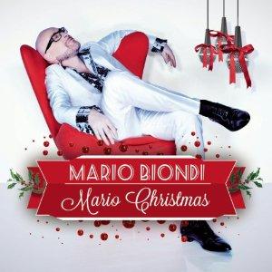 Mario-Christmas