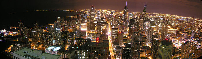Night_in_the_Windy_City
