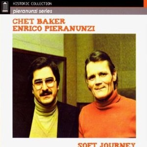 chet and enrico
