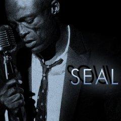 seal-soul