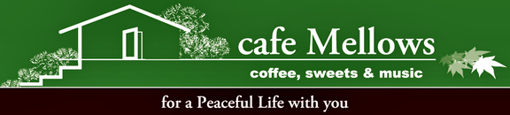 small Peaceful Life Logo