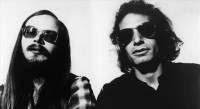 steelydan old days