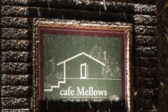 mellows-017